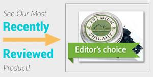 choice-editor