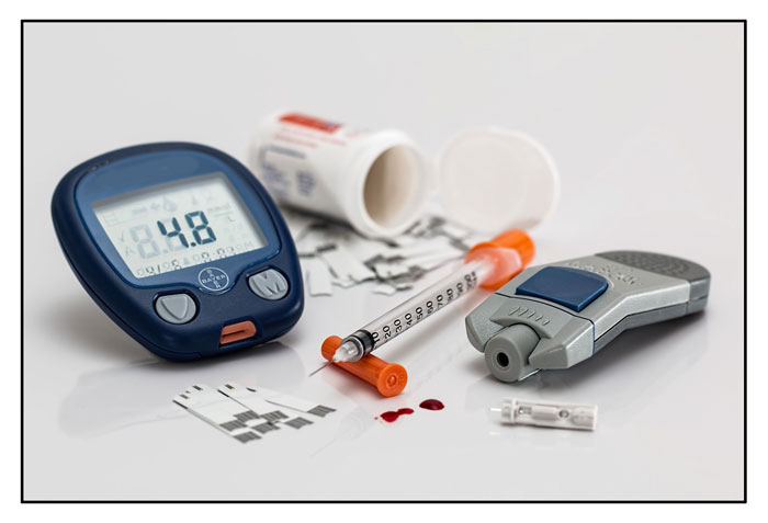 Learn about treating diabetes with shilajit