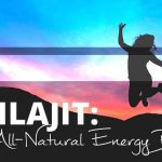 Shilajit Provides and All Natural Energy Booster
