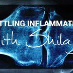 Battling Inflammation with Shilajit