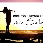 Boost Your Immune System with Shilajit