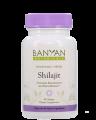 Banyan Botanicals – Shilajit