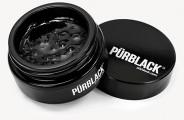 PurBlack